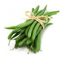 French Beans // 500 gm