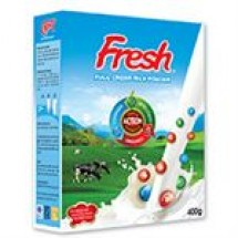 Fresh Full Cream Milk Powder // 400 gm