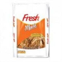 Fresh Maida // 2 kg