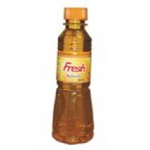 Fresh Mustard Oil // 1 ltr
