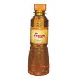 Fresh Mustard Oil // 500 ml