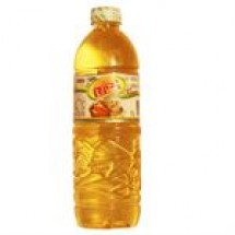 Fresh Soyabean Oil // 1 ltr