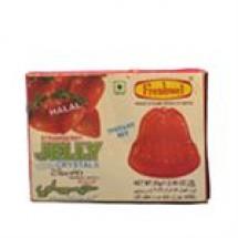 Freshwel Cherry Jelly // 85 gm
