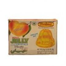 Freshwel Mango Jelly // 85 gm