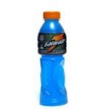 Gatorade Blue Bolt Drink // 500 ml