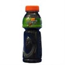 Gatorade Grape Drink // 500 ml