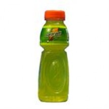 Gatorade Lemon Lime Drink // 350 ml