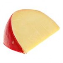 German Butcher Edam Cheese // 500 gm