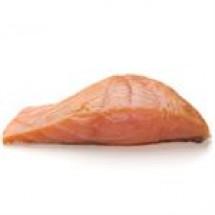 German Butcher Salmon Fillet (NW) // 200 gm