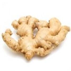 Ginger (Ada) // 1 kg
