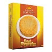 Golden Harvest Dal Paratha // 300 gm