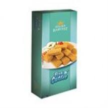 Golden Harvest Fish Cutlet // 200 gm
