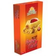 Golden Harvest Mini Beef Spring Roll // 300 gm