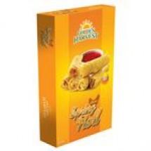 Golden Harvest Mini Chicken Spring Roll // 300 gm