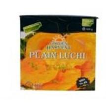 Golden Harvest Plain Puri Luchi // 420 gm