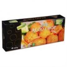 Golden Harvest Potato Chop // 400 gm