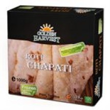 Golden Harvest Roti Chapati // 1 kg