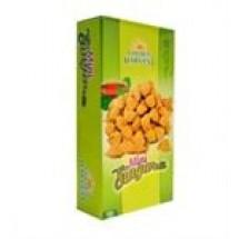 Golden Harvest Single Bite Vegetable Samosa // 500 gm