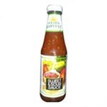 Golden Harvest Sweet & Sour Sauce // 340 gm