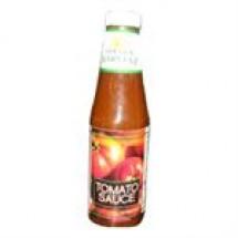 Golden Harvest Tomato Sauce // 340 gm