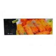 Golden Harvest Vegetable Spring Roll // 400 gm