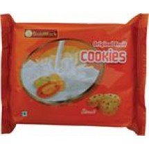 Goldmark Original Fruit Cookies // 115 gm