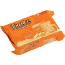 Goldmark Toastee Real Butter Biscuits // 225 gm