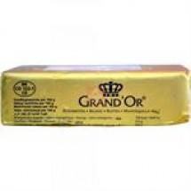 GrandOr Butter // 200 gm