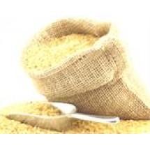 Gutishorna Rice // 5 kg