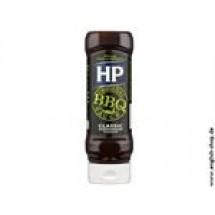 HP BBQ Sauce Classic // 400 ml