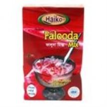 Haiko Faloda Mix Vanilla Flavour // 250 gm