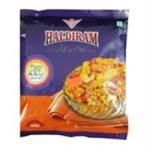 Haldiram All in One // 200 gm
