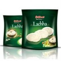 Haldiram Lachha Semai // 500 gm