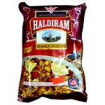 Haldiram Masala Mix // 200 gm
