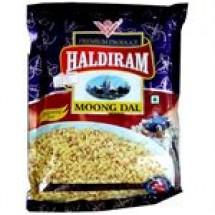 Haldiram Mug Dal // 200 gm