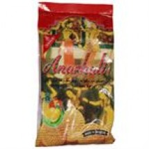 Haque Anarkali Biscuits 215 / // 230 gm