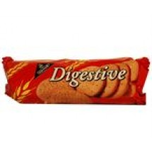 Haque Digestive Biscuit // 150 gm