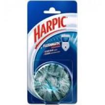 Harpic Flushmatic Toilet Cleaner // 50 gm