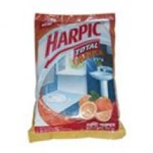 Harpic Toilet Powder Orange // 400 gm