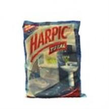 Harpic Toilet Powder // 400 gm