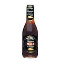 Heinz Malt Vinegar // 355 ml
