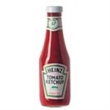 Heinz Tomato Ketchup // 300 gm