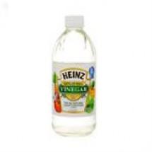 Heinz White Vinegar // 473 ml