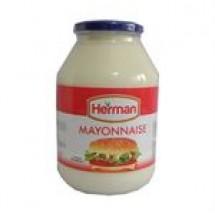 Herman Mayonnaise // 946 gm