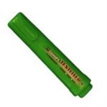 Highlighter Marker Pen Green // each