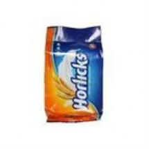Horlicks Pouch // 100 gm