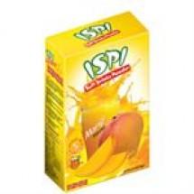 ISPI Powder Drink Mango // 250 gm