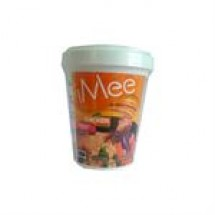 I Mee Instant Noodles Chicken Flavour // 65 gm