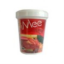 I Mee Instant Noodles Oriental Beef Flavour // 65 gm