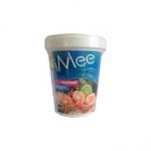 I Mee Instant Noodles Shrimp Flavour // 65 gm